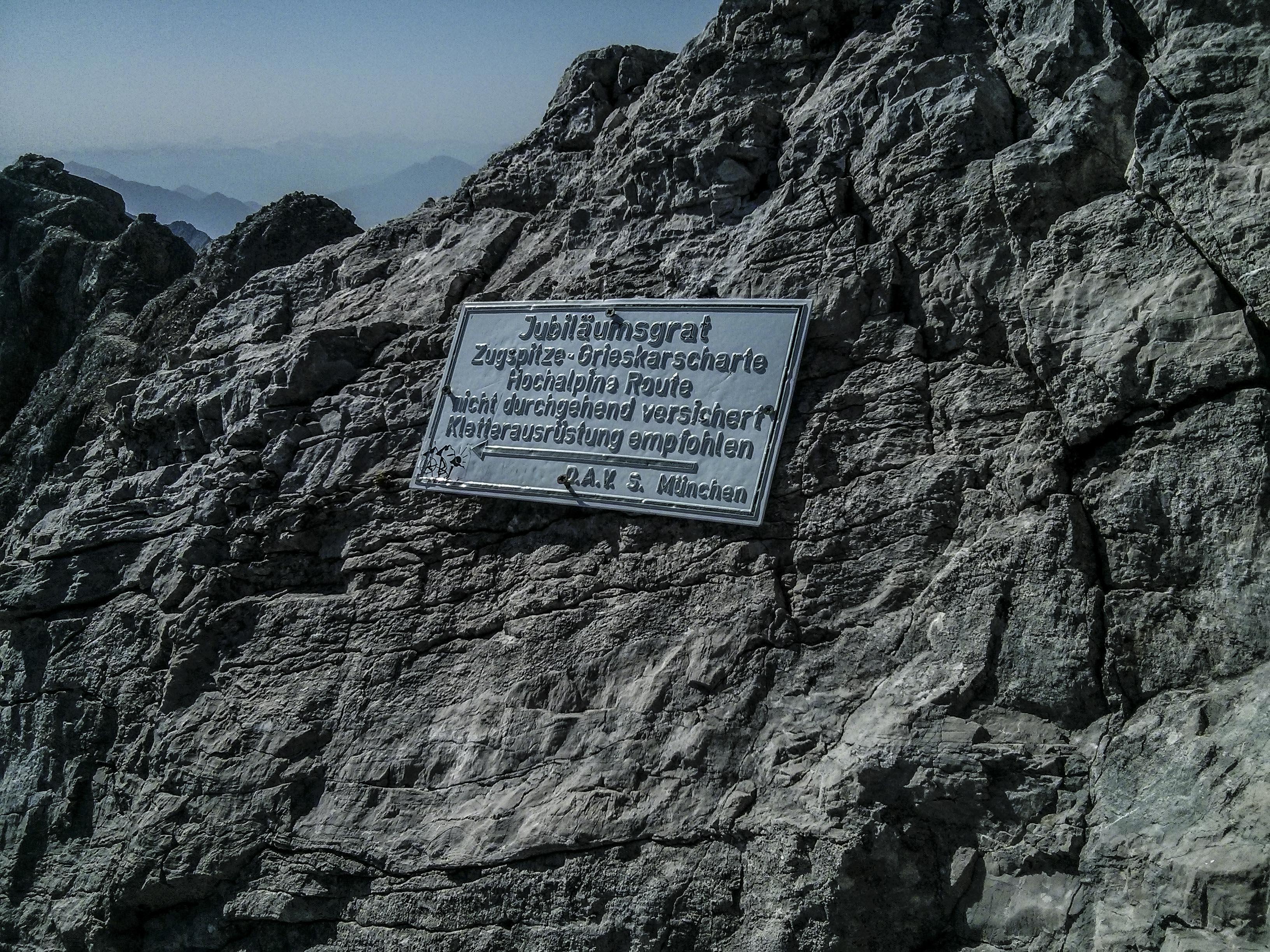 Zugspitze-092624